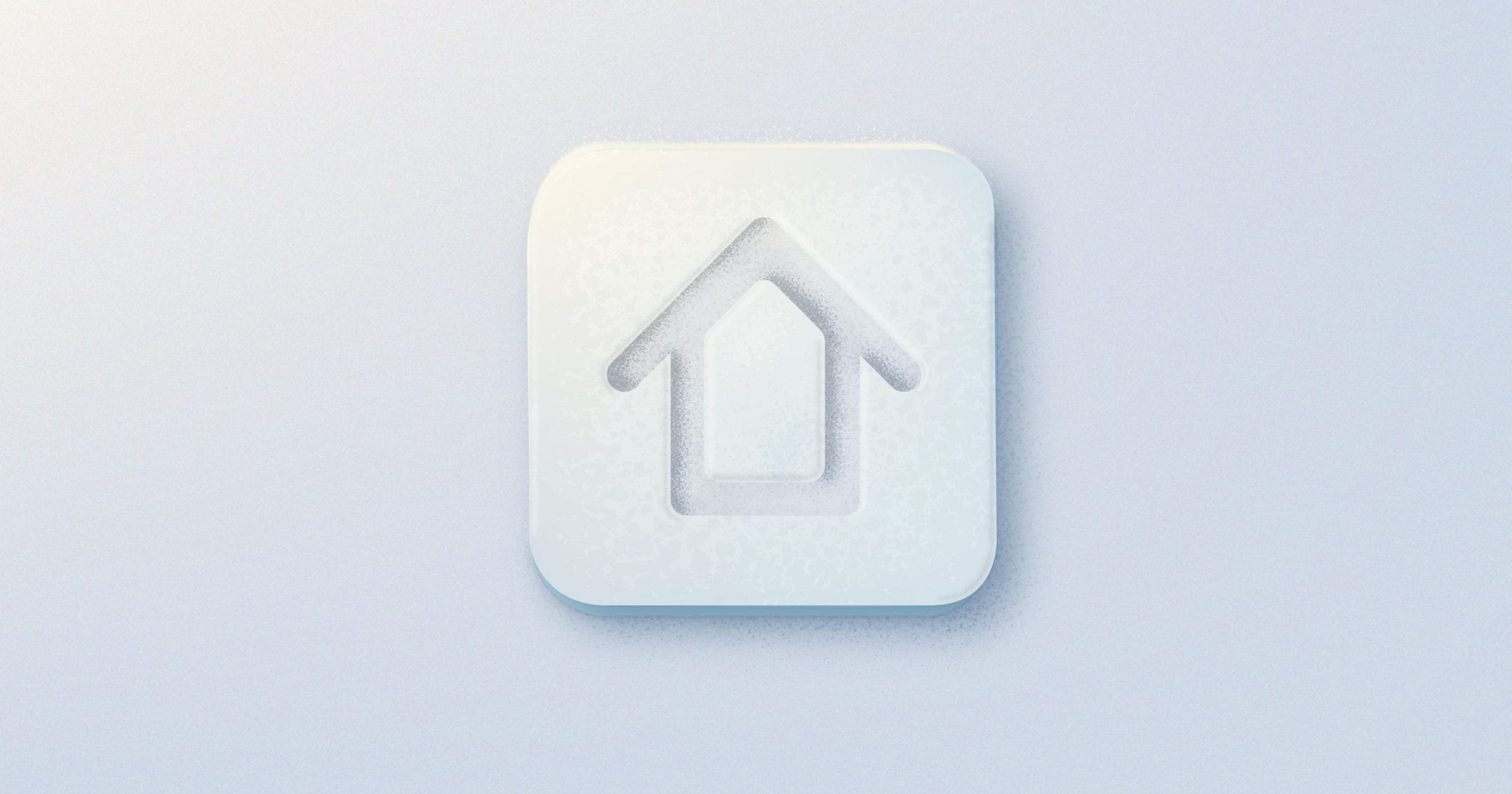 Home_Icon_Illustration_Dark