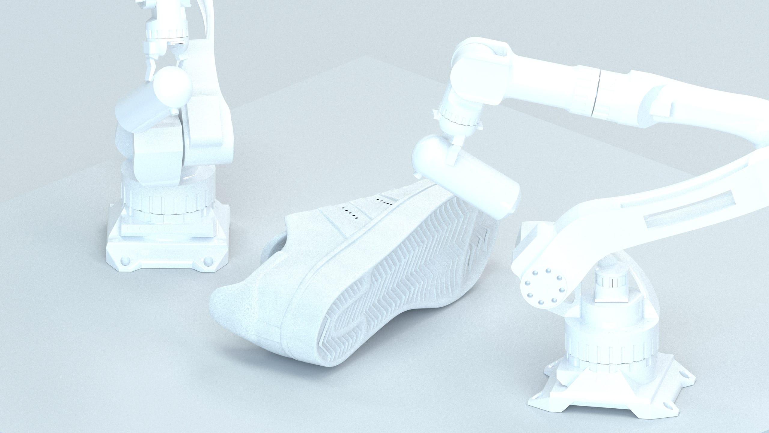 ADIDAS_ROBOTs-3