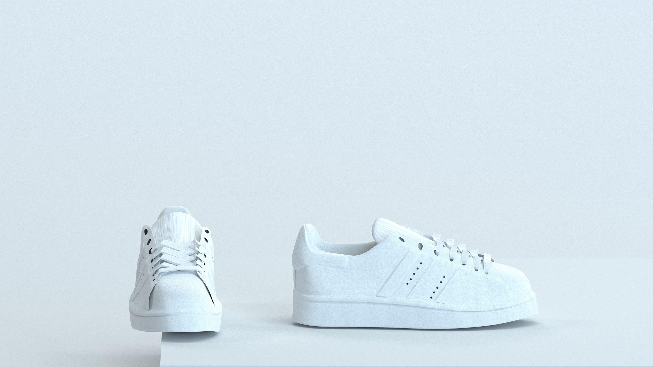 Adidas_Main_11_20-6
