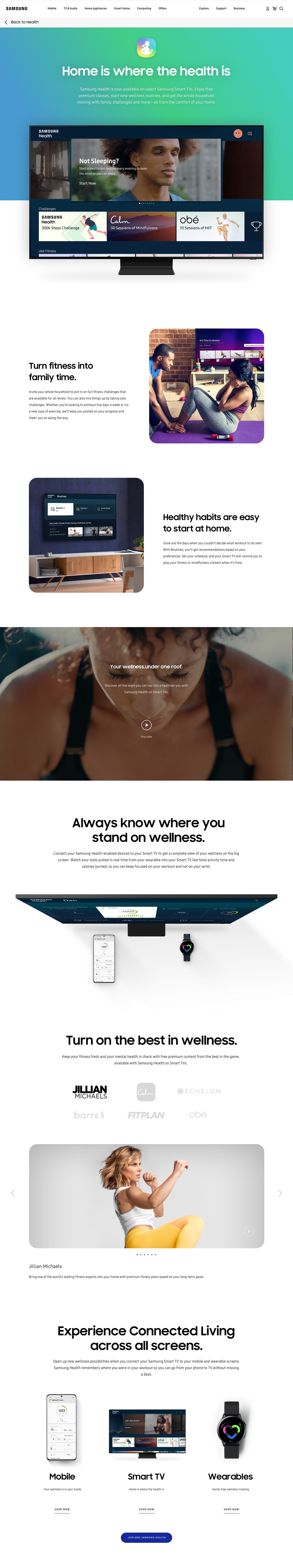 Samsung_Health_TV_Desktop