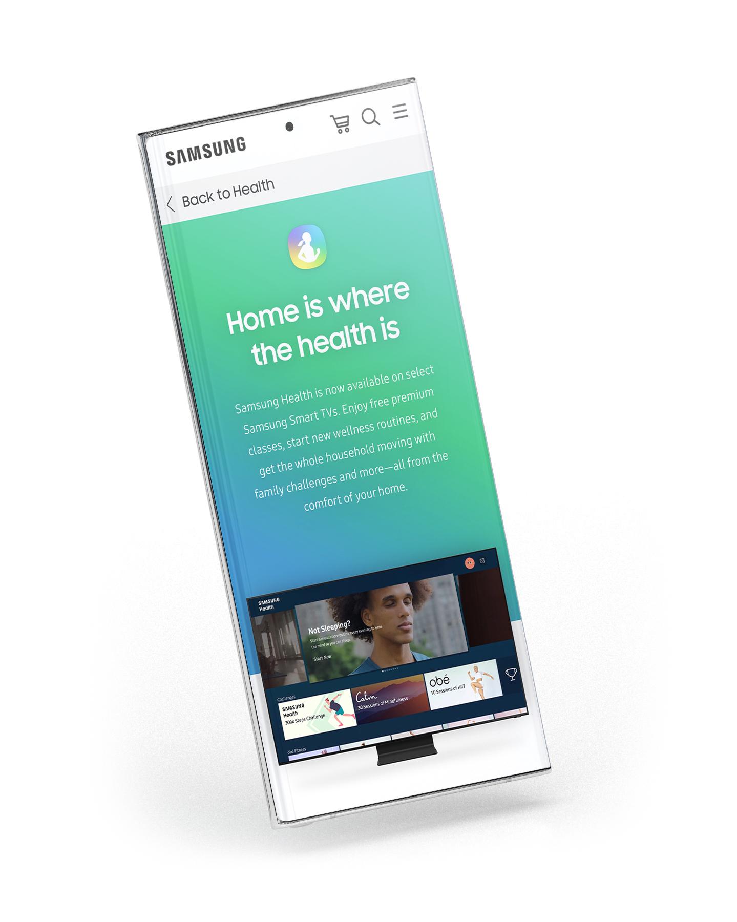 Samsung-2020-Mockup-White-02