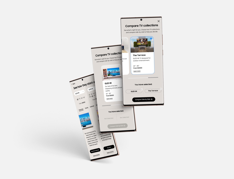 3-phone-compare